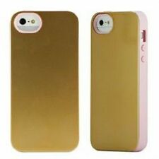 Cover e custodie rosa brillante per iPhone 5