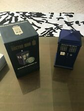 Perth Mint Doctor Who 50th Anniversary 2013 1oz Silver Proof Coin