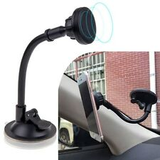 Car cell phone support , soporte para celular perfecto uso para GPS,UVER,Lift