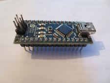 Nano 3.0 Arduino Atmel Atmega 328 MCU board