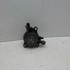 1985 HONDA INTERCEPTOR VF500F VF500 (#320) CLUTCH SLAVE PISTON CYLINDER
