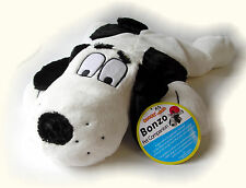SnuggleSafe 'Bonzo Dog' companion cushion (excludes heatpad)