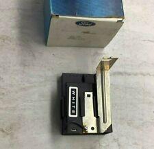 1984-1987 Ford Mercury OEM Engine Cooling Fan Motor Relay E63Z-8B658-A