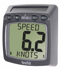 T110 - Display Digitale singola lettura   Tacktick   TK-T110-868