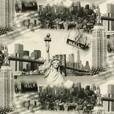 Telas y tejidos Liberty 140 cm para costura y mercería