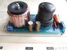 SPDIF output tube stage,EF11,EF12,EF13, upgrade DIY module