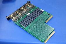 HADAX 2403-1 Telecommunication Board QTY-1