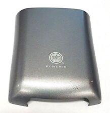 Palm Treo 650 650C Cellphone Silver Battery Door Back Housing Cover Original