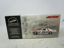 2003 Action *#19 DALE EARNHARDT (HISTORICAL SERIES)*  1:24  (NOS) WITH COA