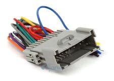 Scosche Car Audio & Video Wire Harnesses for Saturn | eBay