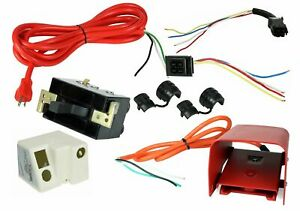 RIDGID® 300 Upgrade Kit Convert Old Style 300 to T2 fit 46740 44505 36642