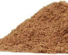 Galangal Powder, Ground Galangal Powder ,Galanga Powder Dried Herb 200 g.