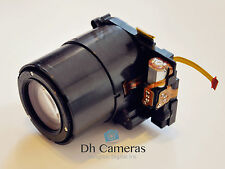 Sony Cyber-shot DSC-HX200 HX200V Optical Lens Zoom Unit Replacement Repair Part