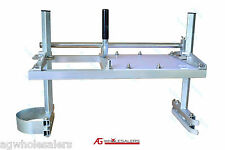 "Timber Tuff Portable Chainsaw Mill - 18"" to 36"" Bar TMS-36"