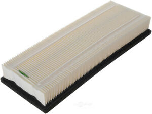 Air Filter ACDelco Pro A1514C