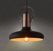 Artículos de iluminación de techo de interior sin marca color principal negro dormitorio