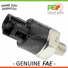 Genuine * FAE * Oil Pressure Switch For Lexus IS F IS200 IS250 USE20 GXE10 GSE20