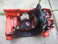 Efco 151 Oleo Mac 951 chainsaw crankcase