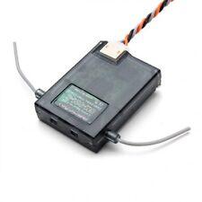 Satellit 2.4GHz DSMX & DSM2 Empfänger Für Spektrum AR9020 AR10000 usw./K122