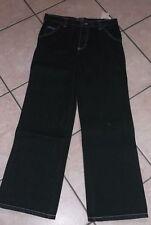 Jeans von Port Louis   Gr. 152  schwarz  ,Jungen