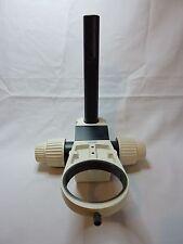 Microscopio Leica vettore mz16 F / FA, MZ10 F & BASSO / ALTO FOCUS Drive-Salva il 60%