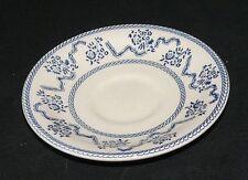 Johnson Brothers England Laura Ashley Petite Fleur blau Untertasse 11,5 cm Dm