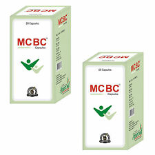 Irregular Periods Remedies To Manage Menstruation Cycle MCBC 100 Capsules