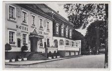 Kleinformat Post Ansichtskarten aus Nordrhein-Westfalen
