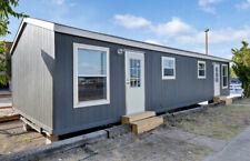 New 2021 16x40 634sq 2br2ba Duplex Hud Mobile Home For La Belle Florida