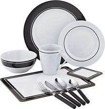 Unbranded Dining Sets