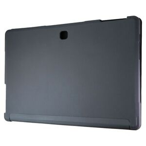 Verizon Hardshell Folio Tablet Case for Samsung Galaxy Book 12-inch - Black