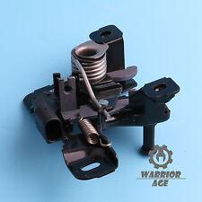 8D0823509J Engine Front Lower Bonnet Hood Latch Lock For Audi A4 S4 Quattro