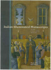 Museum Art Books in Italian