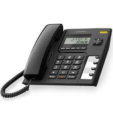 Telefono Alcatel T56 con display e vivavoce per centralino telefonico telefoni