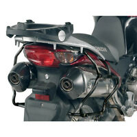 KAPPA HONDA MOTO específica Trasero Soporte para k222 MONOKEY CARCASA SUPERIOR