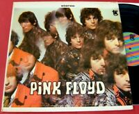 """Pink Floyd """"PIPER AT THE GATES OF DAWN""""1968,Tower Stripped Label Press VG++/VG++"""