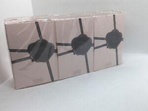 Victor & Rolf Flower Bomb EDP 14.4ml Vaporiser Natural Spray V & R flower bomb