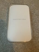 FREE Just Pay Shipping: iPod Touch 32GB 4th Generation Box