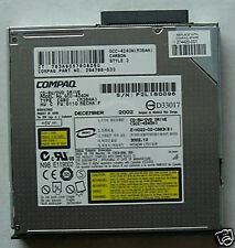 COMBO CD-RW / DVD Combo Compaq Compaq-Thinclient PC