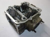 2000 POLARIS 425 XPEDITION OEM CYLINDER HEAD TOP END