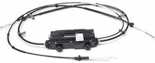 Land Rover Parking Brake Cable and Actuator (LR019223)