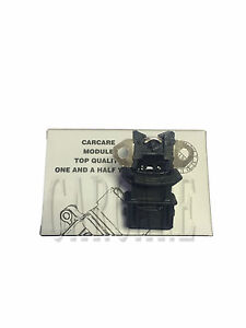 Fit 14011O OPEL SAAB 900 II 9-3 2.0 HALL RPM SENSOR 1237031295 1237 031 295 9802
