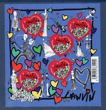 STAMP / TIMBRE FRANCE NEUF BLOC N° 129 ** SAINT VALENTIN COEUR 2009