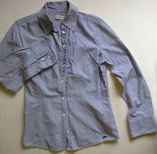 TOM TAILOR 74621 40 tom tailor casual VTG w.NEU