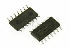 TEA1506T Original New Philips GreenChip II SMPS Control IC