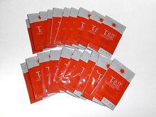 20 TanTowel Plus Half Body $56 Retail For Medium /Dark Tanning Tan Towels FRESH!