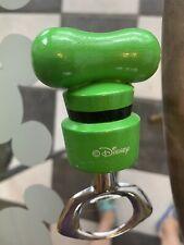 Disneyland & Disney World Goofy Hat Bottle Opener Disney