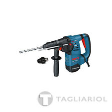 Martello Demolitore Bosch GBH 3-28 DFR Professional