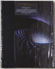 TOOL Fear Inoculum CD Expanded Book Edition (nuovo, sigillato)
