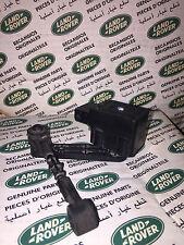 USED GENUINE RH FRONT EAS SENSOR LR3 05-09' LAND ROVER RQH500089